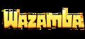 Wazamba Casino - de neu online casino ohne konto
